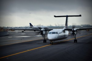 plane-391220_1920
