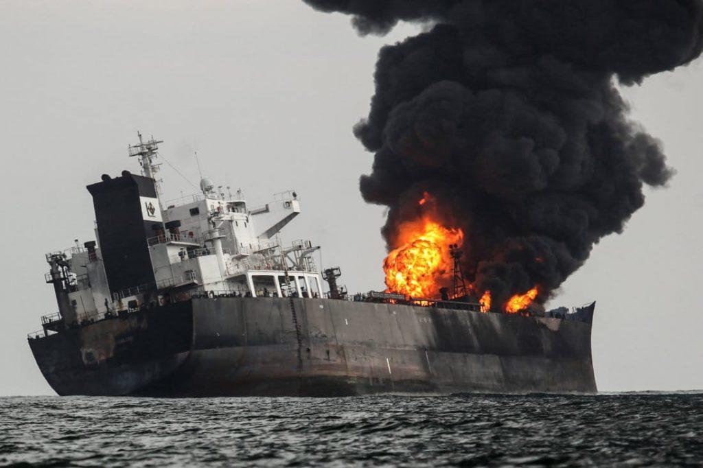tanc-petrolier-explozi-seaman-ro