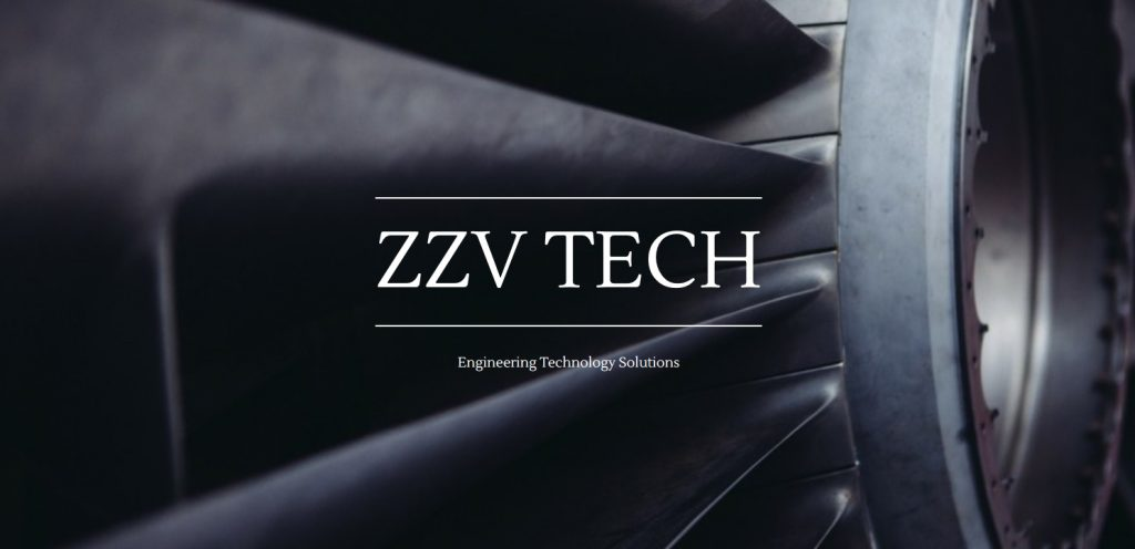 zzv-tech-jpg